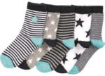 Landi Socken Mädchen Gr 25-27