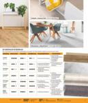 Hornbach Hornbach Projekt - Boden verlegen - bis 11.01.2022