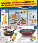 Möbel Inhofer Aktuelle Angebote - bis 24.01.2021