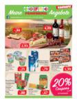 Feneberg Feneberg: Unsere Angebote - bis 15.01.2021