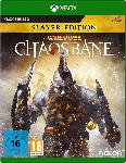 MediaMarkt EKO SOFTWARE XBX WARHAMMER CHAOSBANE (SLAYER EDITION)