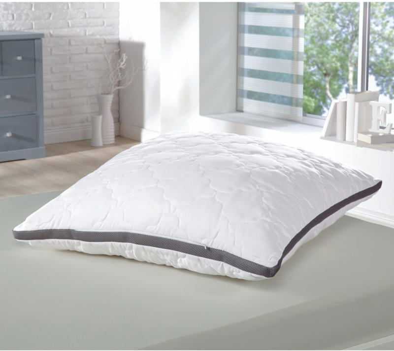 Cuscino SILVER PLUS