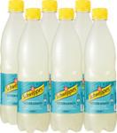 Denner Schweppes Bitter Lemon, 6 x 50 cl - au 12.04.2021