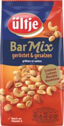 Ültje Bar Mix , geröstet und gesalzen, 1 kg