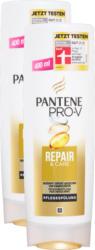 Balsamo Repair & Care Pantene, 2 x 400 ml