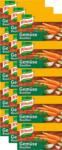 Denner Knorr Bouillonwürfel, Gemüse, 3 x 109 g - bis 08.03.2021