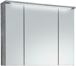 Spiegelschrank 80/68/23 cm