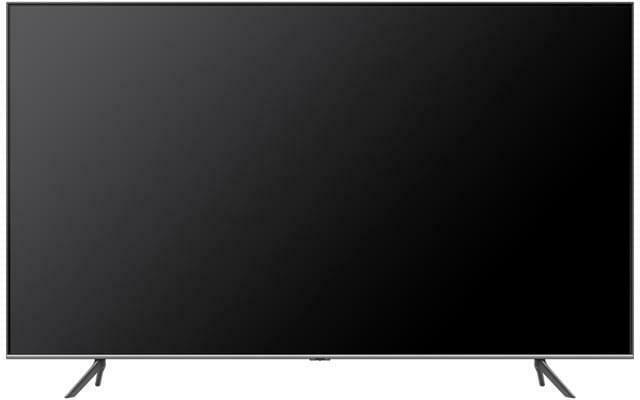 "Samsung 50Q64T Ultra HD HDR QLED-TV 50"" (125 cm"