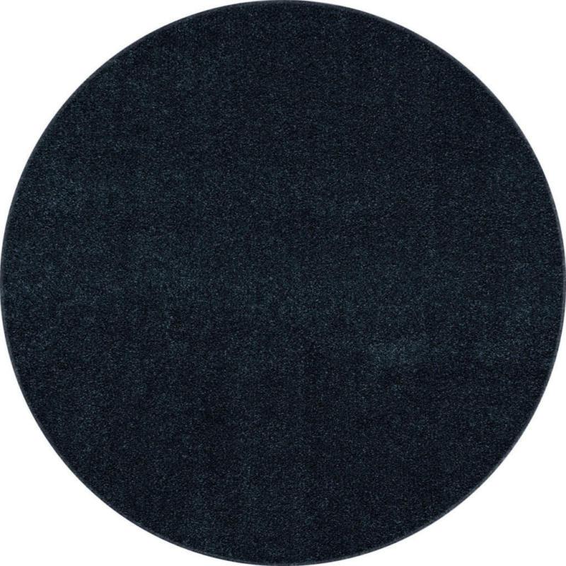 Webteppich ATA 7000