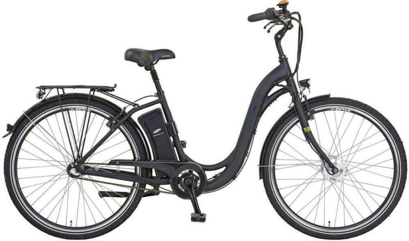 Prophete E-Bike City ECC 3200