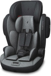 Kinderautositz Osann Flux Isofix Premium