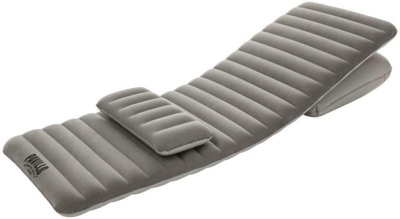 67617 Flexchoice AIR Mattress
