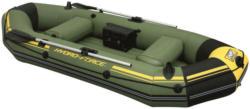 Schlauchboot Marine PRO 65096