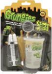Möbelix Schleim-Nachfüllung Grungies Slime Factory