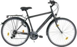 Trekking-Bike Herren 28' Zoll