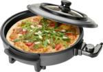 Möbelix Pizza-/Partypfanne Pp 3402