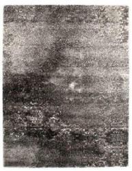 Vintage-Teppich Palermo