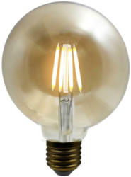 LED-Leuchtmittel 11526a