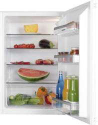 Kühlschrank 30630