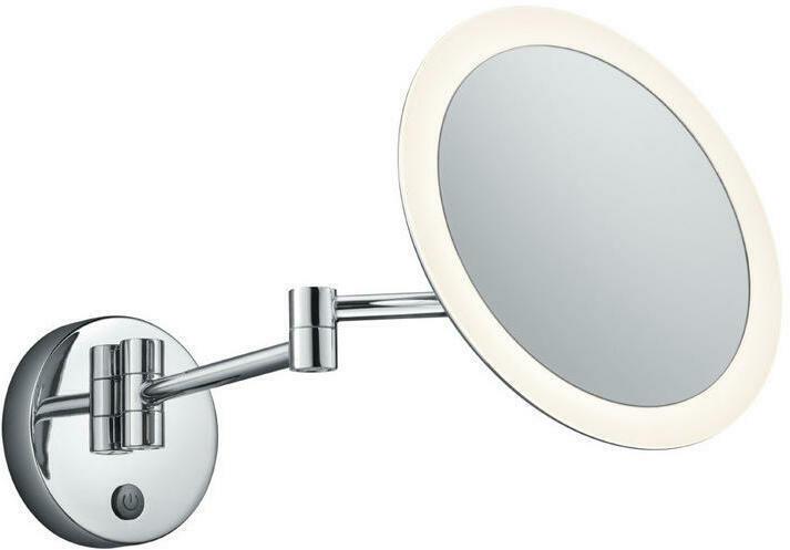 Kosmetikspiegel  21,6 cm