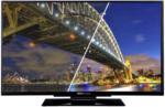 XXXLutz Wels - Ihr Möbelhaus in Wels Fernseher LED S 55.83 T2Cs