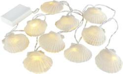 Lichterkette 180 cm