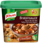 OTTO'S Knorr Bratensauce s'Wunder 800 g -