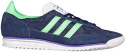 Sneaker da donna Adidas SL72 -