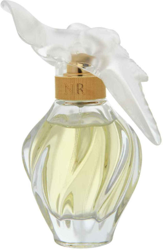 Nina Ricci L'air du temps Eau de Toilette 50 ml -