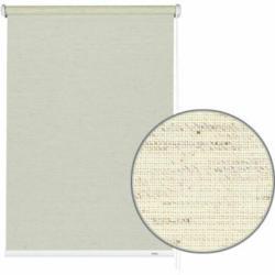 Seitenzugrollo 52x180 cm, Silvian natur
