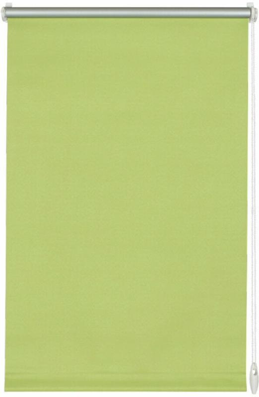 "Rollo ""Easyfix"" Uni Thermo energiesparend, 120x150 cm, apfel 120x150 cm"