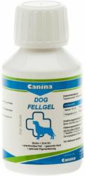 Dog Fellgel, 100ml