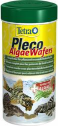 Pleco Algae Wafers 250 ml