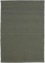 """Wollteppich """"Fancy 110"""", grau 200x290 cm"""
