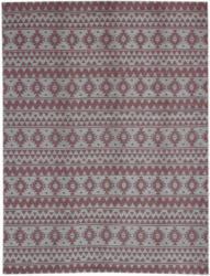 """In- und Outdoor-Teppich """"Sunny 210"""", pink 120x170 cm"""