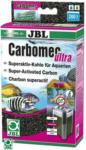 BayWa Bau- & Gartenmärkte Carbomec ultra Superaktivkohle