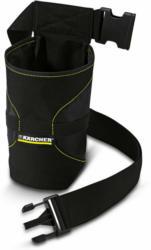 Hüfttasche für Fensterreiniger WV 50 Plus, WV 2 Plus, WV 5 Plus