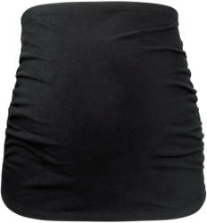 Damen Umstands-Bauchband (Nur online)