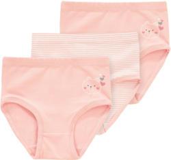 3 Baby Slips im Set (Nur online)