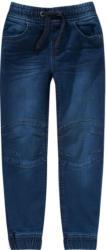 Jungen Pull-on Jeans (Nur online)