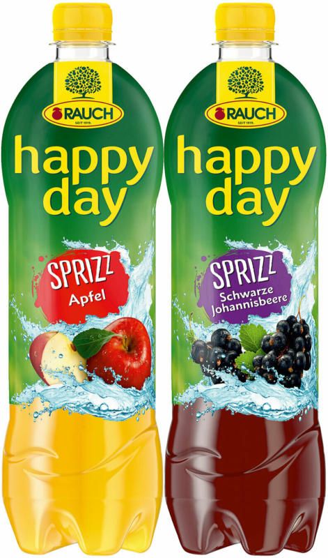 Happy Day Sprizz