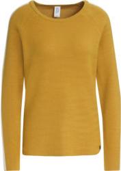 Damen Pullover in weicher Qualität (Nur online)