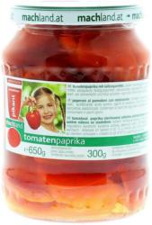 Machland Tomatenpaprika