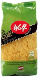 Wolf Goldfaden Suppennudeln