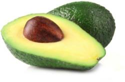BILLA BIO Avocado aus Spanien