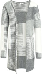Damen Strickjacke mit Allover-Muster (Nur online)