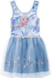 Die Eiskönigin 2 Kleid mit Tüll (Nur online)