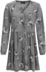 Damen Tunika mit Blumenmuster (Nur online)
