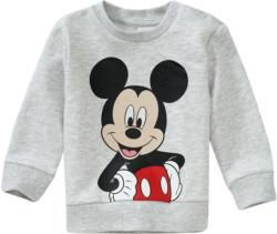 Micky Maus Sweatshirt mit Print (Nur online)