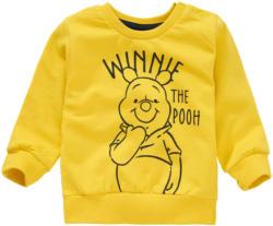 Winnie Puuh Sweatshirt (Nur online)
